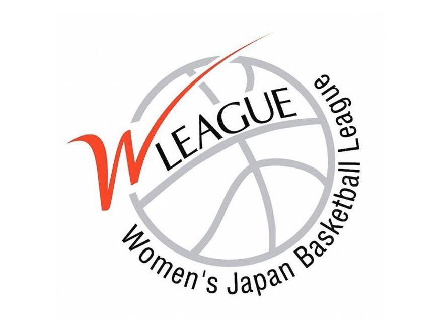 東京羽田ヴィッキーズが本橋菜子を含む8選手との契約継続を発表