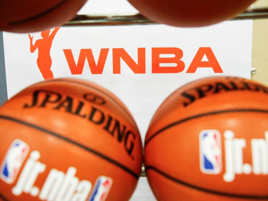 WNBAが新型コロナウイルスの影響によりレギュラーシーズンの開幕延期を発表「安全を第一に新たな日程を検討する」