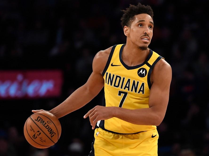NBA再開に向け22チームの選手とスタッフが新型コロナウイルスの検査、陽性反応のブログドン「大丈夫」