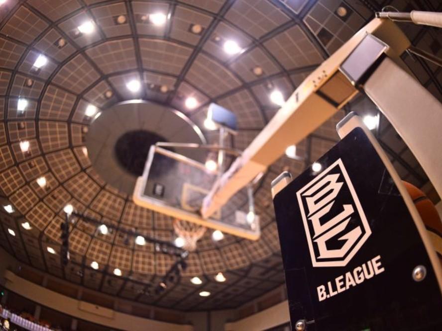 『B.LEAGUE TRYOUT 2020』の開催が決定、定員を設けず書類と動画による選考を実施