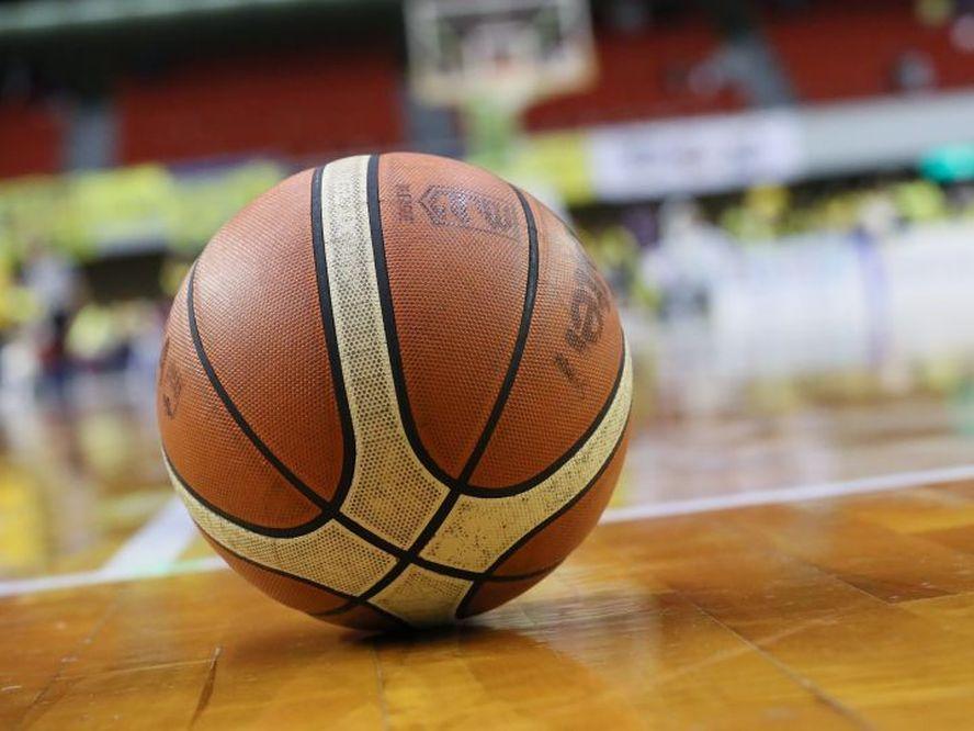 『ジャパネットたかた』のジャパネットホールディングス、長崎にプロバスケクラブを立ち上げB3参入へ