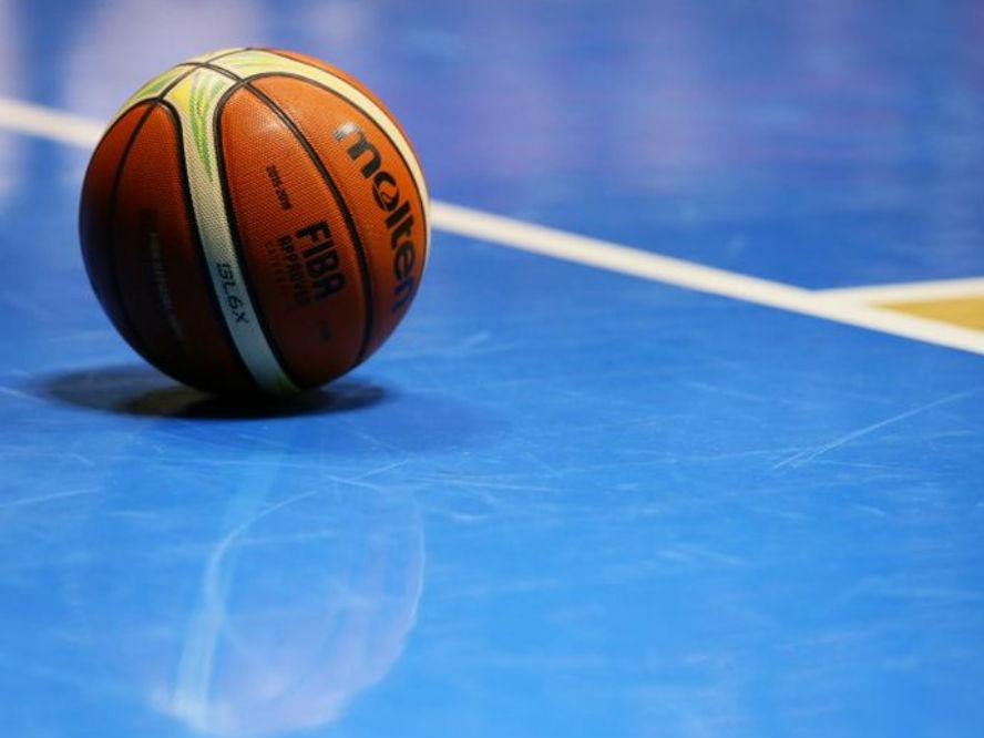 長崎初のプロバスケットクラブの名称最終候補3案が決定、伊藤拓摩GM「クラブの歴史が始まります」