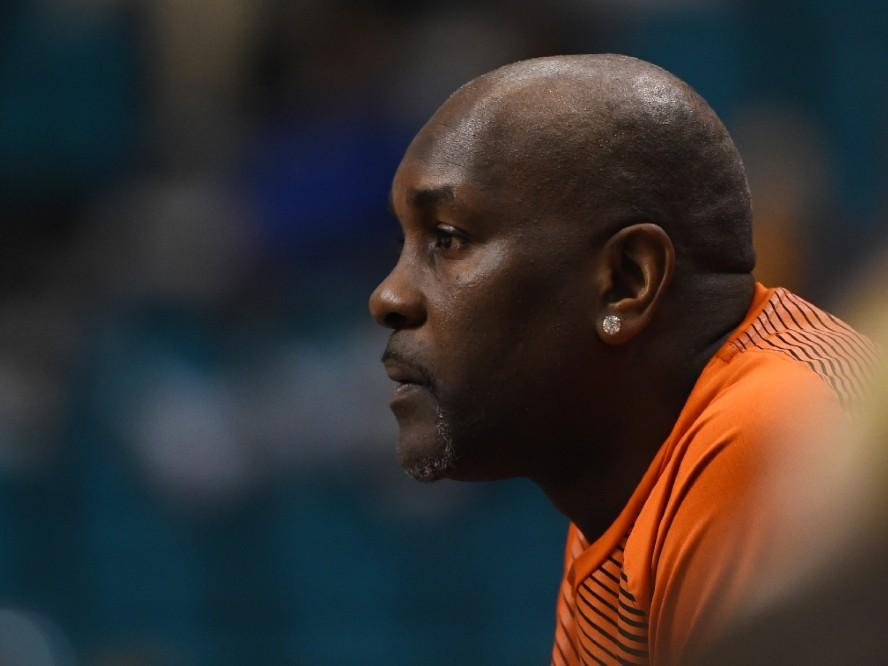 バスケットボール殿堂入りのゲイリー・ペイトンがNBAでのコーチ業を希望「コーチをする準備はできている」