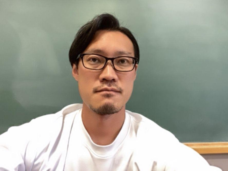 『勝負の年』を迎えた報徳学園、全国制覇を目指す田中敬コーチ(後編)「選手が感じたことを表現できるバスケを」