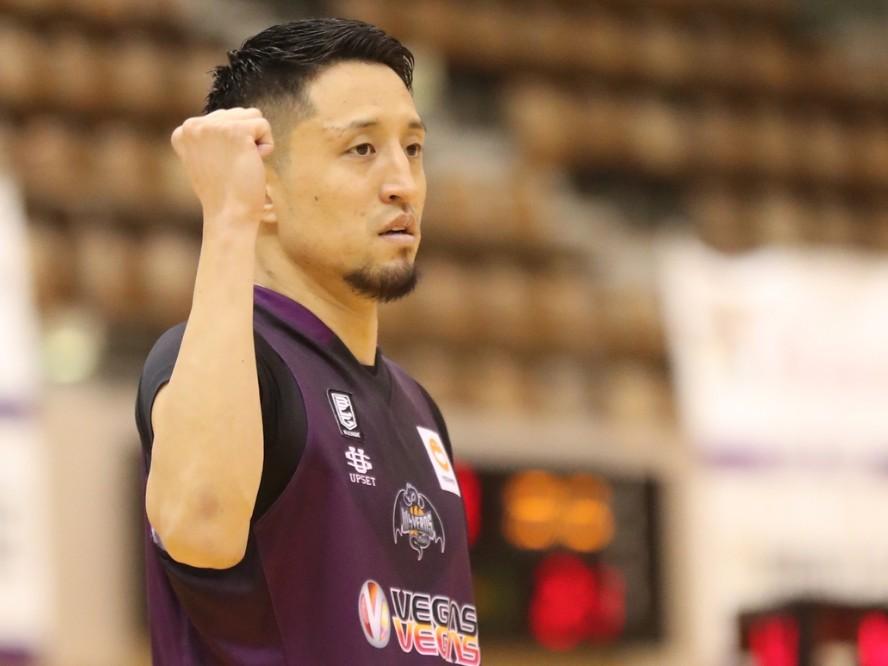 山形ワイヴァンズの栗原貴宏が次節10月11日の試合をもって現役引退へ