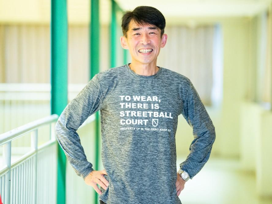 桐光学園を関東の強豪へと押し上げた髙橋正幸、強いチームではなく「日本で『1番良いチーム』になろう」