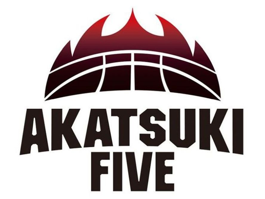 バスケ男子日本代表が今日から強化合宿を開始、富樫勇樹や篠山竜青など『国内組』のメンバーが参加
