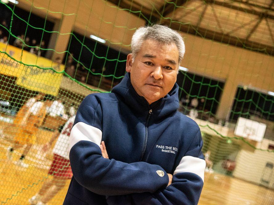 村井幸太郎