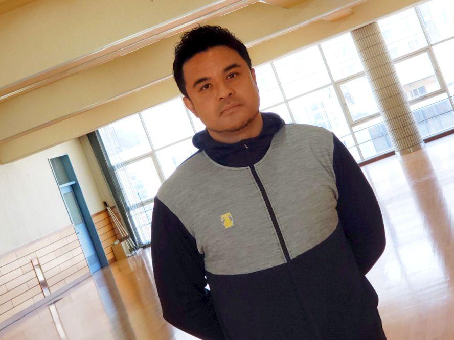 岡山商科大学附属で全国に挑む納谷幸二の『第2の人生』(後編)「子供たちと一緒になって頑張るというスタンスで」