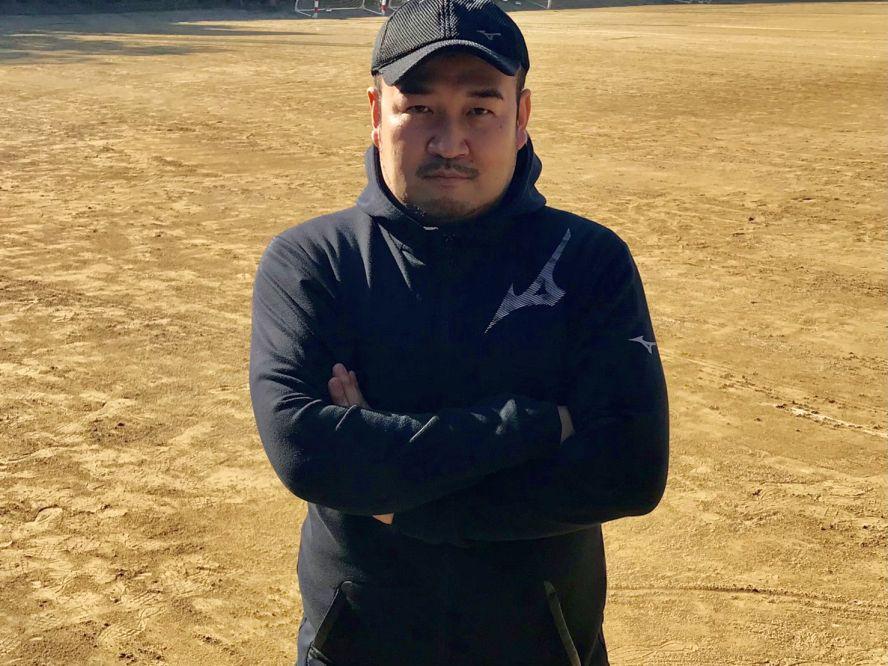優勝候補と期待されてウインターカップに臨む東山、大澤徹也コーチ(前編)「自分にしかできないチャレンジ」