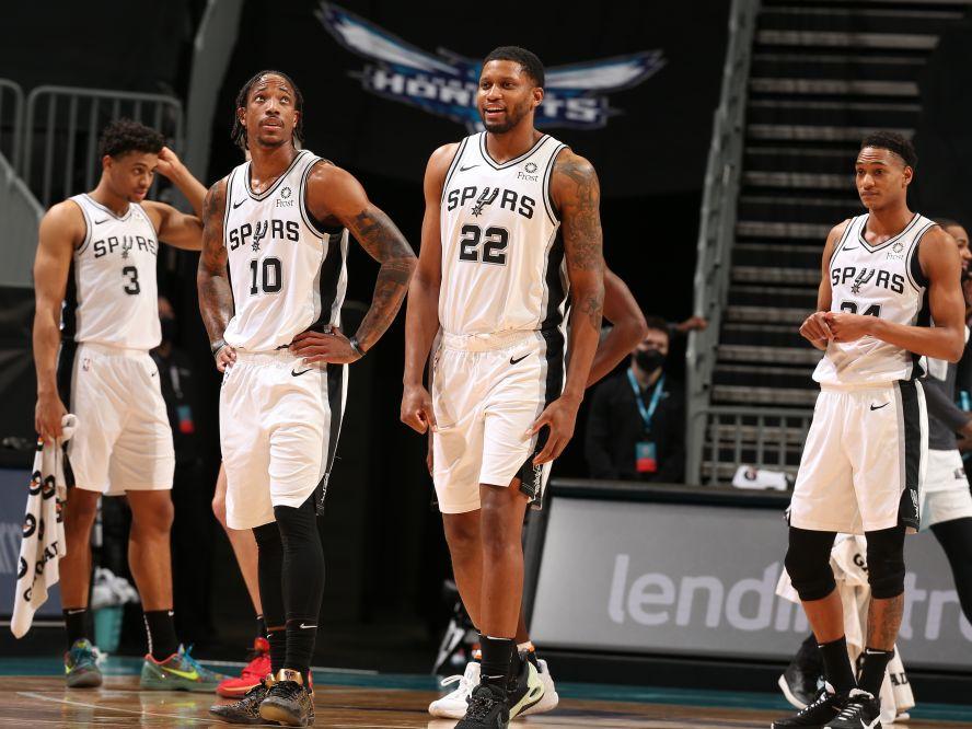 NBAがレギュラーシーズン後半戦の日程を発表、延期になった試合の多いチームは『超過密日程』をこなすことに