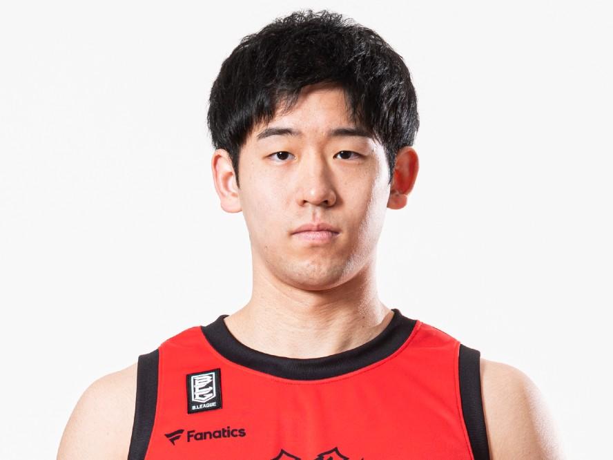 富山グラウジーズが地元出身、日本大キャプテンの上澤俊喜と特別指定選手契約を締結「地元富山を盛り上げれる選手に」