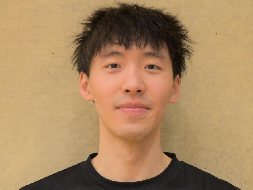秋田ノーザンハピネッツがアジア特別枠を活用して中国出身の現役大学生、王偉嘉を獲得