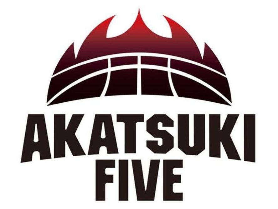 『3x3』男子日本代表