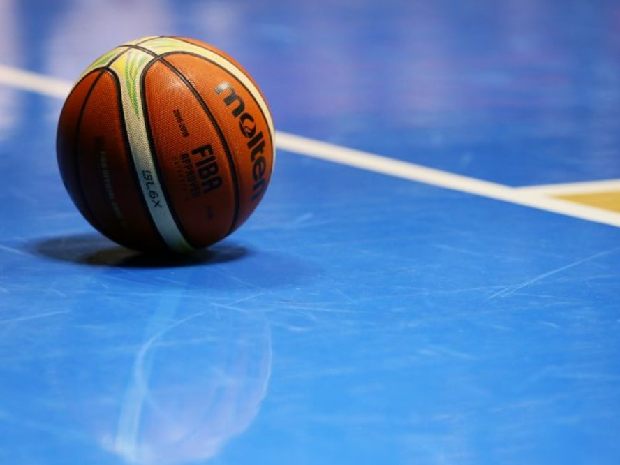 帰ってきた高校バスケの熱い夏の戦い、インターハイに出場する104校が決定