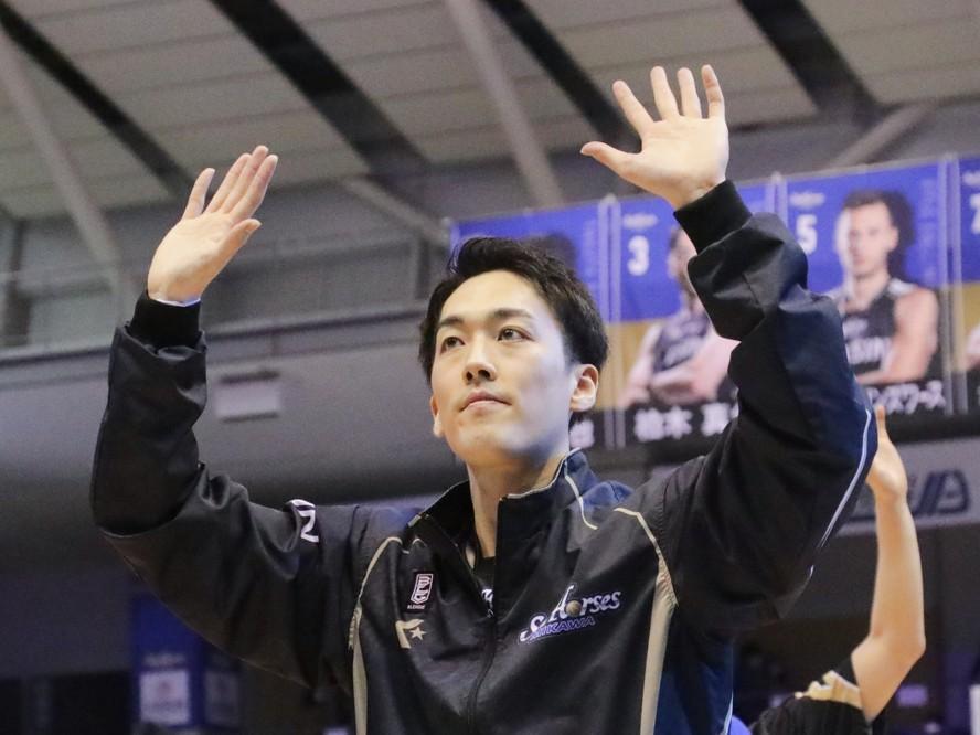 京都ハンナリーズが三河の生え抜き選手、加藤寿一と横浜の秋山皓太を獲得「一緒に勝利を掴み取りたいです!」