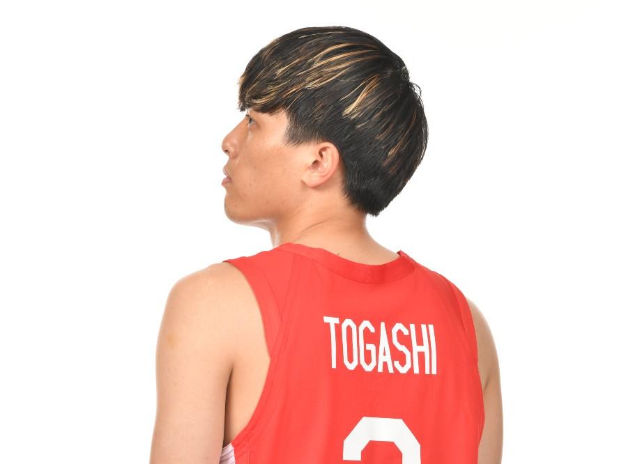 世界レベルのディフェンスに苦戦したバスケ日本代表、無得点に終わった富樫勇樹は「チームを全く助けられなかった」と反省の弁
