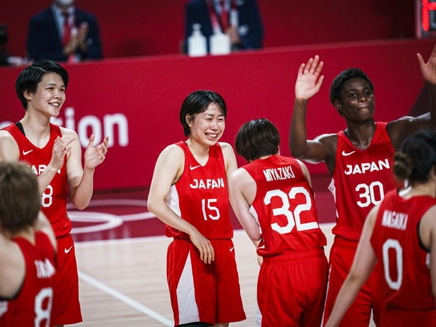 大ケガを乗り越えて東京オリンピックの舞台で活躍した本橋菜子「良くやったな、って自分のことを褒めてあげたい」