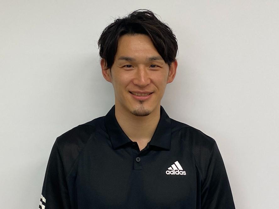 アルバルク東京のアシスタントGMに就任した伊藤大司(後編)「チームが結果を残さないと自分の評価にもならない」