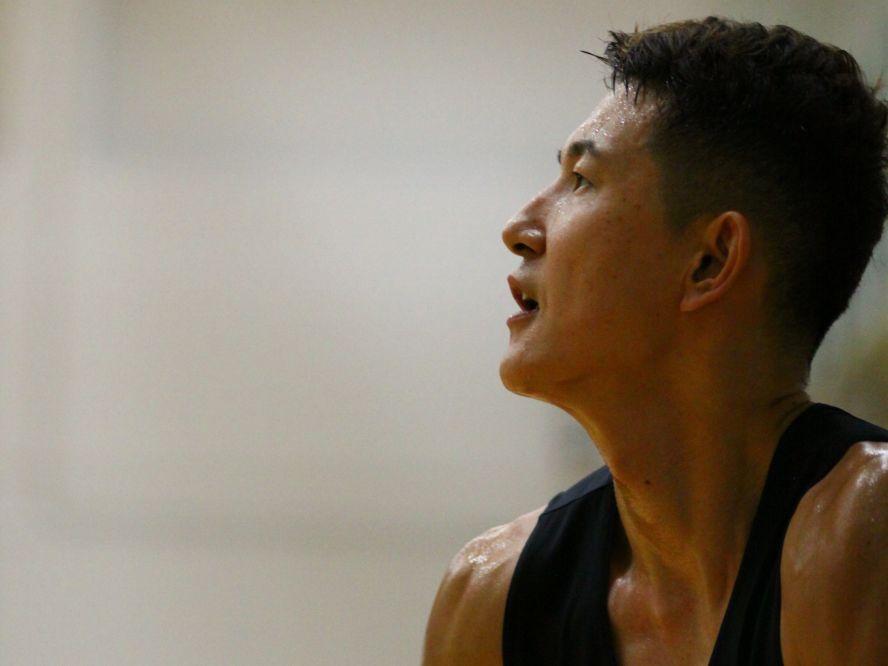 西宮ストークスをB1へ、川村卓也は持ち前の負けん気を発揮「自分に与えられた大きなミッションをクリアしたい」