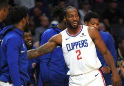 カワイ・レナードを休養させたクリッパーズに罰金、NBAが抱える『根の深い問題』